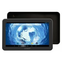 "Sunstech TAB97DC Dual 9"" 8GB Negro"