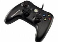 Mando GPX Negro Thrustmaster - X360