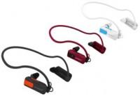 MP3 Acuático Sunstech