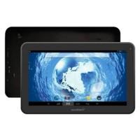Tablet 9 Pulgadas TAB97 QC