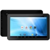 Tablet 9 Pulgadas TAB97 DC 8GB BK