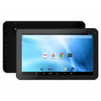 Tablet Sunstech 101DC 8GB BK