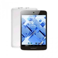 Tablet Sunstech 785DC 4GB WT