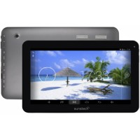 "Sunstech TAB 108QCBT 10,1"" 8GB"
