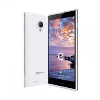 Sunstech Blackview DM55OWT (Blanco) 5.5 Octacore 16GB