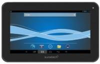"""Sunstech Tab77 DC Tablet de 7"""""""