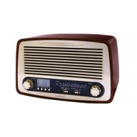 Radio Retro Sunstech RPR 4000WD