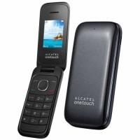 Alcatel 1035D Negro