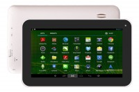 Tablet Sunstech CA7DUAL8GBWT