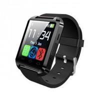 Smartwatch Prixton SW8 Negro