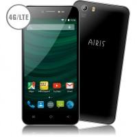 """Airis TM5HL 5"""" Quad Core 4G"""