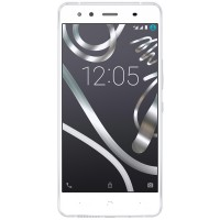 bq Aquaris X5 Blanco (16GB+2GB)