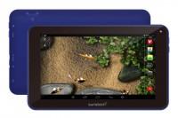 "Sunstech KID7 Dual 4GB Azul 7"""