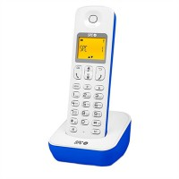 Telefono inalámbrico SPC Air Blue
