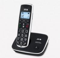 Telefono inalámbrico SPC Comfort Kaiser