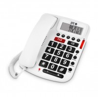 Telefono SPC Comfort Volume