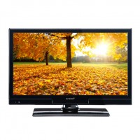 "Television Sunstech 20"" HD Negra"