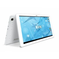 3GO 10K2 Quad Core IPS