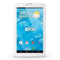 Phablet 3GO GT7002 3G 512+8GB
