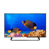 "TV Stream System 32"" Bluevision"