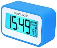 Despertador FM Digital USB FRD30UBLAzul