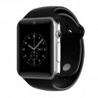 Smartwatch Prixton SW15 Negro