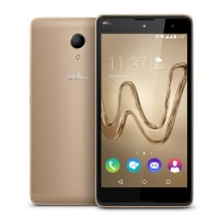Wiko Robby Gold 5,5""
