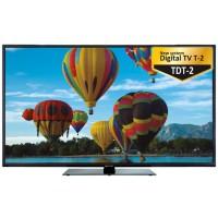 """TV 55""""  LED-55 Smart TV Grunkel"""