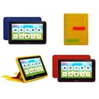 """Tablet 7"""" Kids 7Dual4GBRD"""