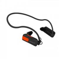 MP3 Sumergible Triton 4GB Negro