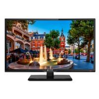 """TV 24"""" LED-G24NS1E Negro"""