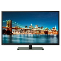 """TV 32"""" LED-G32NS T2"""