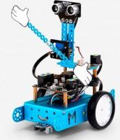 Robot educativo SPC Mbot Makeblock Complete
