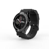 Smartwatch Prixton SW14