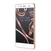 bq Aquaris X5 Plus (16+2GB) Rosa