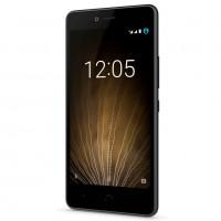 bq Aquaris U Lite (16GB+2GB) Negro