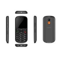 "Telefono Senior Qubo Coeli 2,4"""