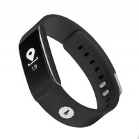 Pulsera SPC New Fit Pulse 2.1