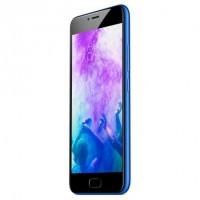 "Meizu M5 Azul 5,2"""