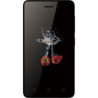 """Smartphone Qubo Liber 4"""""""