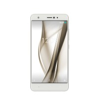 bq Aquaris X Pro White (64GB+4GB)