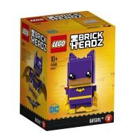 LEGO Batgirl BrickHeadz