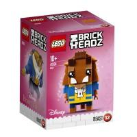 LEGO Bestia