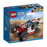 LEGO Buggy