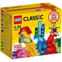 LEGO Caja del Constructor Creativo
