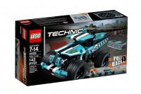 LEGO Technic Camión Acrobático