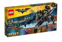 LEGO Batman - Criatura