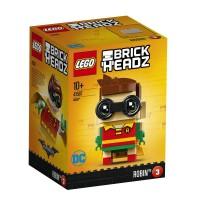 LEGO Batman - Robin