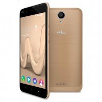 Wiko Harry Gold 5""