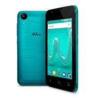 Wiko Sunny 2 Bleen (Azul Celeste)